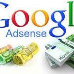 まとめサイトでグーグルアドセンスを使ってはいけない