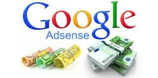まとめサイトでグーグルアドセンスを使ってはいけない理由