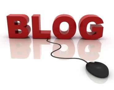 まとめサイトはライブドアブログ、FC2ブログのどちらを選ぶ?