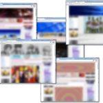 まとめサイトの有名編集ツール
