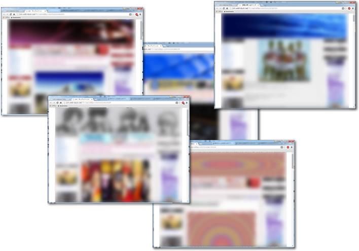 まとめサイトの編集ツールはこれを使え!有料・無料の有名編集ツール3つ