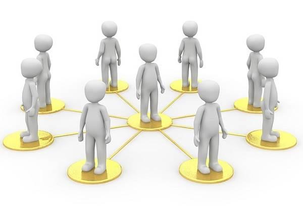 現役管理人が教える!まとめサイトの相互リンク・相互RSS先の選び方