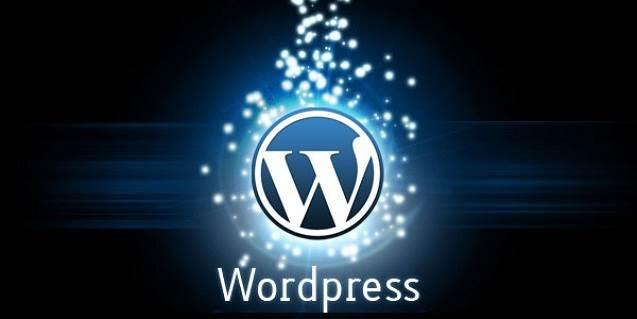 まとめサイトはワードプレス(wordpress)で作るのが有利?