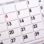 ネットビジネスで利益を出すためにはどれくらいの期間が必要か?