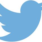 まとめサイト専用のツイッターアカウントを作ろう!【アクセスアップに効果抜群】